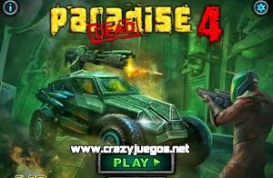 Jugar Dead Paradise 4