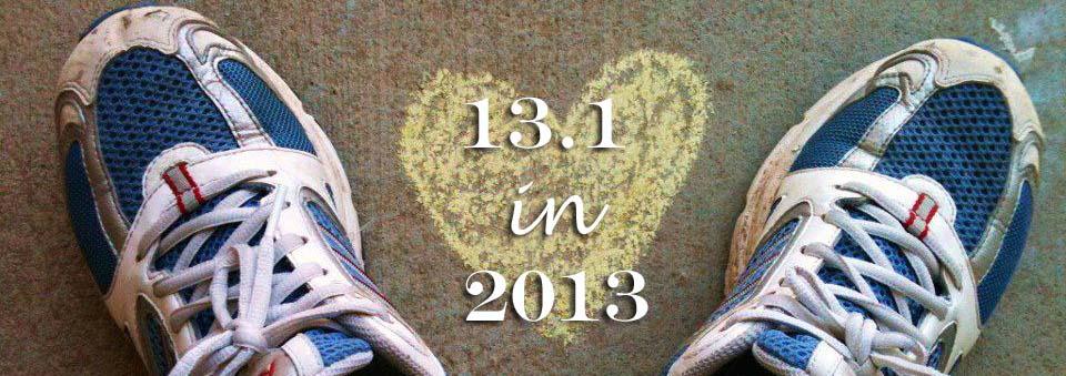 13.1 in 2013