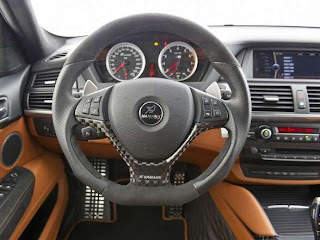"""new-car-2011-hamann-bmw-x6-tycoon-evo-m"""