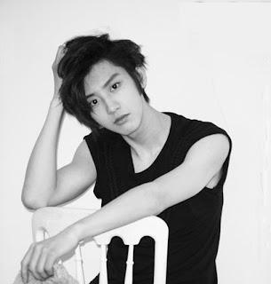 Park Chan Yeol EXO Profile