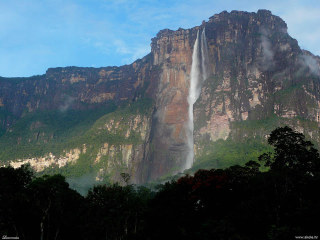 Air-Terjun-Angel-Falls-di-Venezuela_6