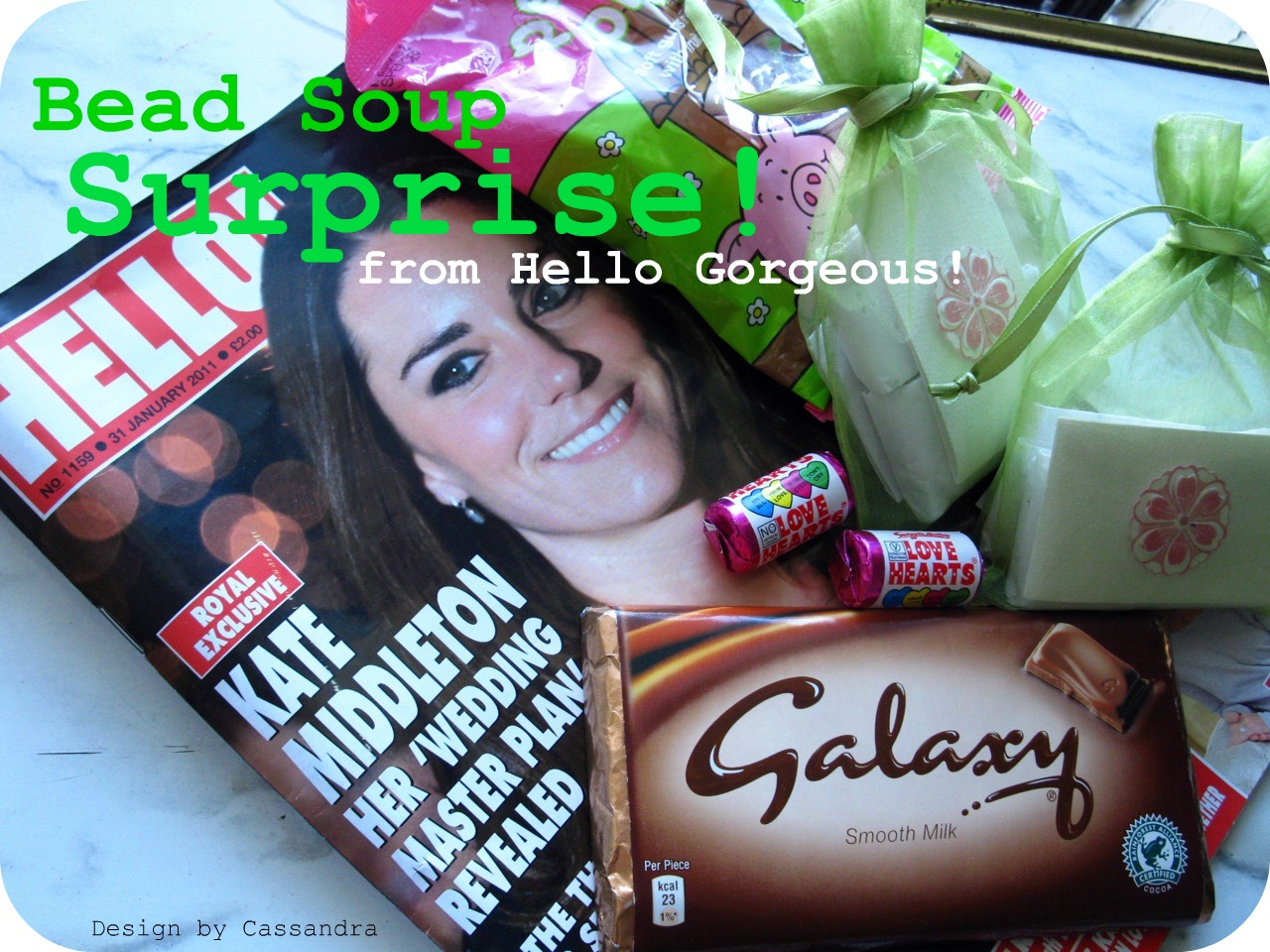 Galaxy+chocolate+bar+ingredients