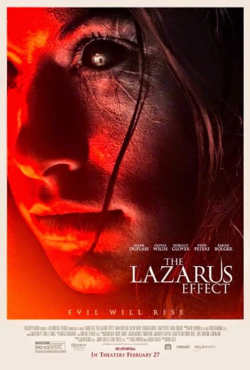 http://sinopsistentangfilm.blogspot.com/2015/04/sinopsis-film-lazarus-effect.html
