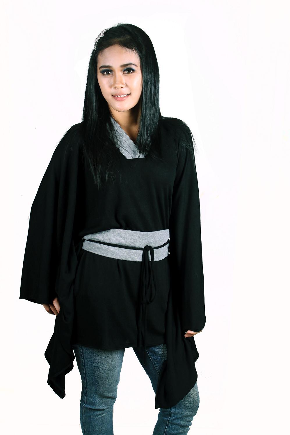 Online Shop Baju Busana Ramadhan Online Shop Baju
