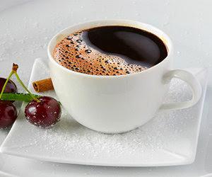 cara-membuat-kopi-hitam.jpg