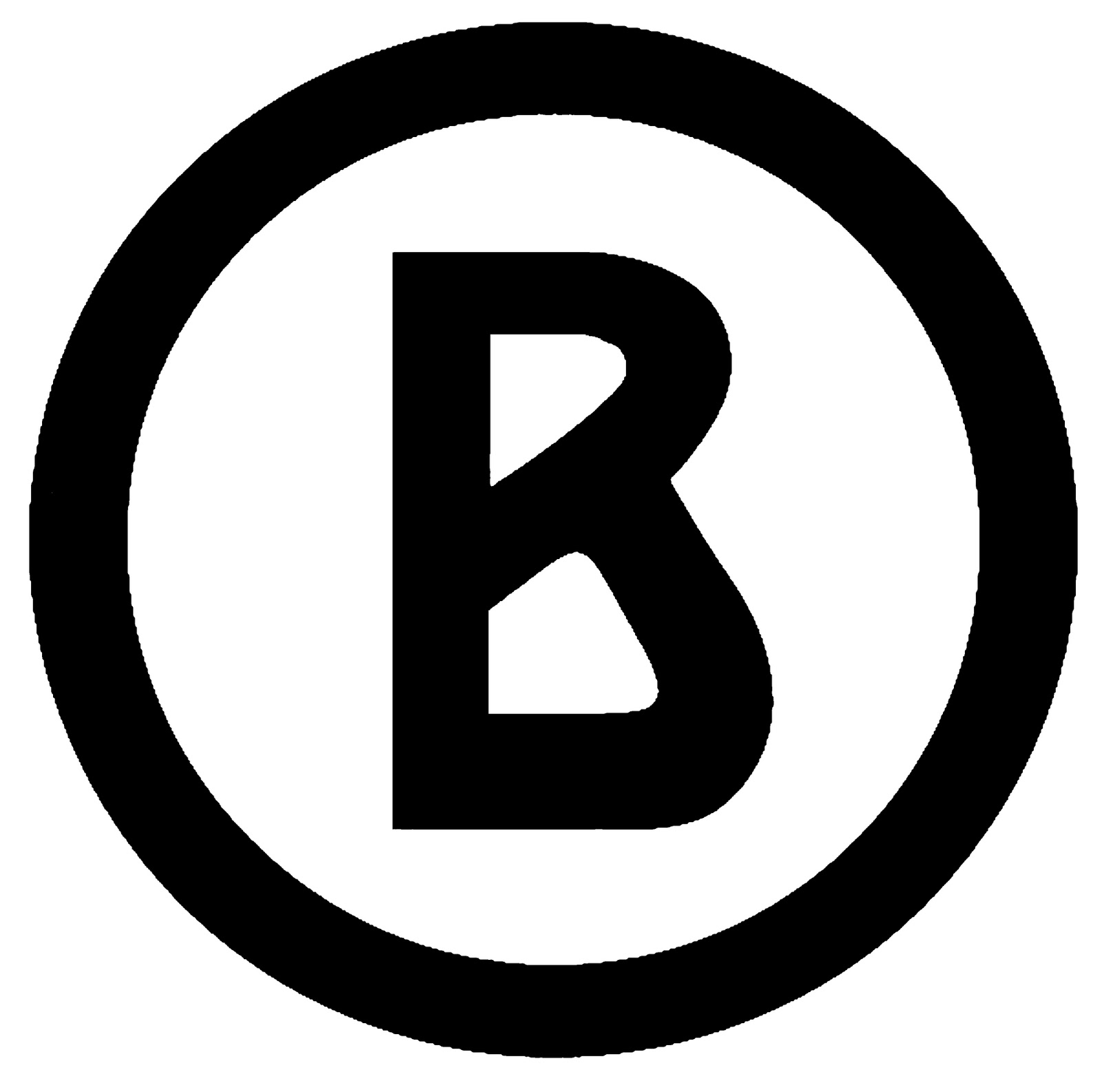 Be_boys: ____Be__Boys____: blog-beboys.blogspot.com/2011/04/beboys.html