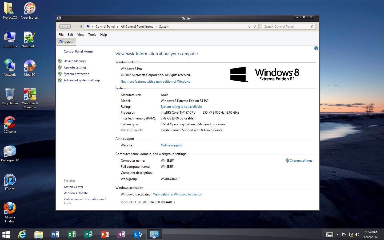 windows 8 x64 torrent download