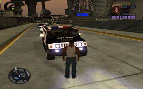 GTA Lyari Express Free Download PC Game Full Version ,GTA Lyari Express Free Download PC Game Full Version ,GTA Lyari Express Free Download PC Game Full Version