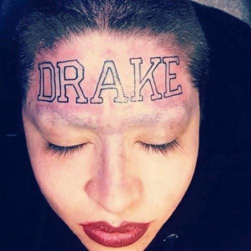 Tattoo tatuajes friki, http://distopiamod.blogspot.com