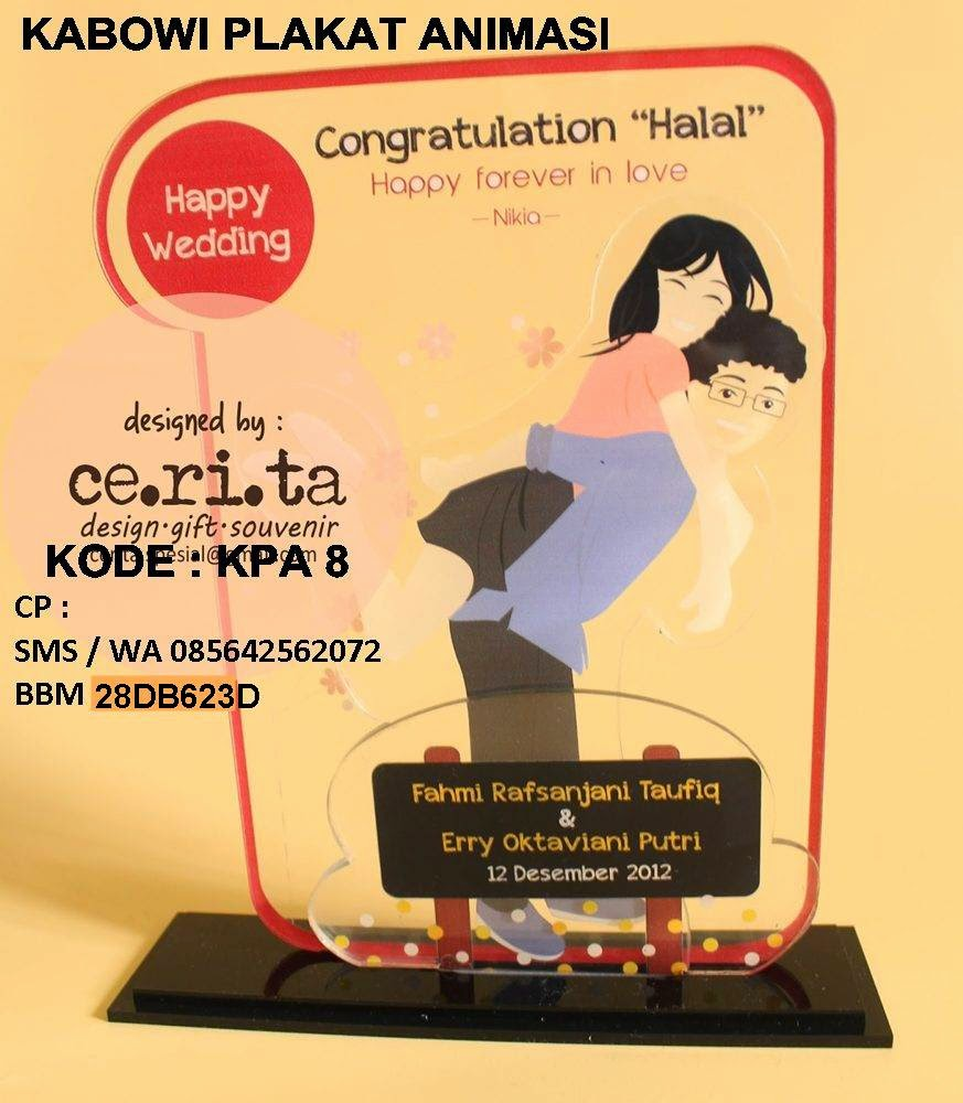 Kado Unik Buat Pernikahan Kado Untuk Anak Cowok Pacar