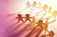 Kata Mutiara Islam Tentang Sahabat