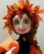 Fall Festival Queen