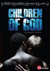 Ver Children of god (2010) Online