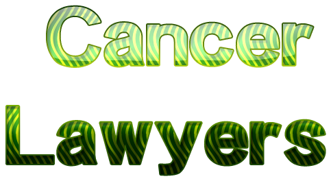 Image result for cancer lawyers