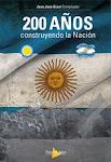 Libro del Centro - 2010