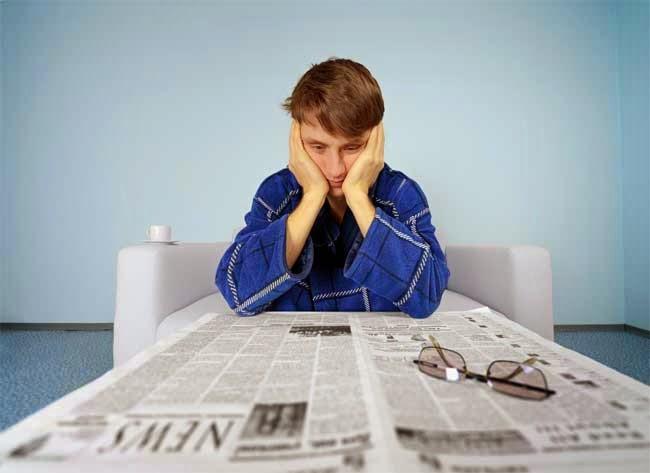 sajt za trazenje posla, sajtovi za traženje posla, sajtovi za posao,