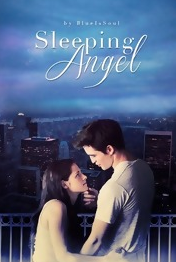 https://www.fanfiction.net/s/10373668/1/Sleeping-Angel