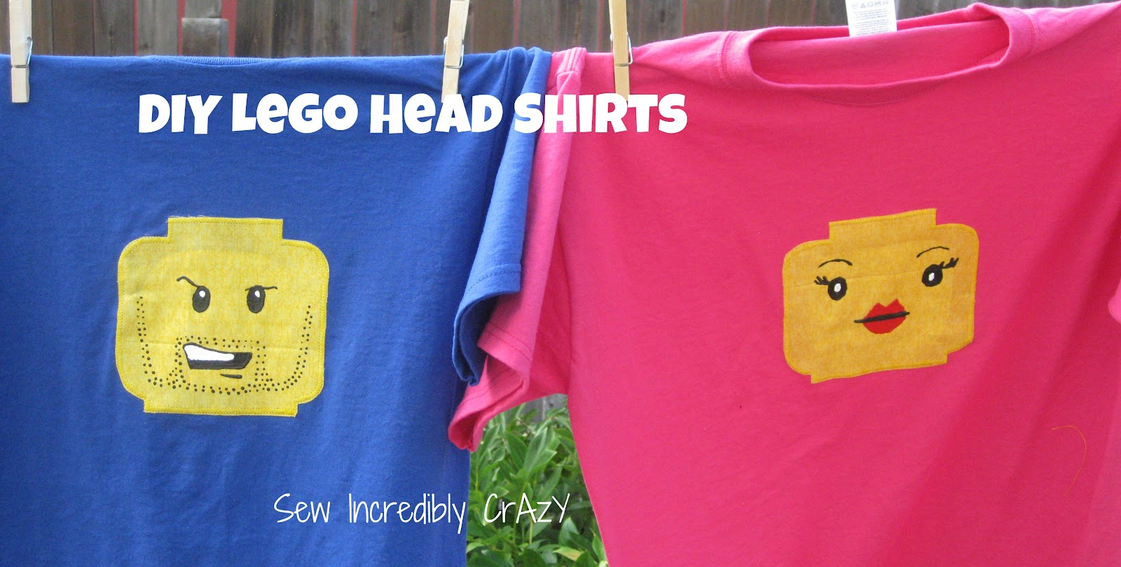 lego-head-shirts