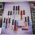 Beauty Fair 2011: Dailus Color Lançamentos