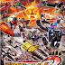 [PSP] All Kamen Rider Rider Generation 2 [オール仮面ライダー ライダージェネレーション2] (JPN) ISO Download