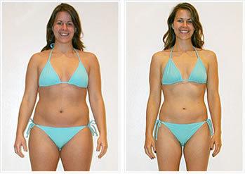 Elimine 10kg em 14 Dias com essa Dieta Radical