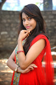 Beautiful Khenisha Chandran Photos Gallery-thumbnail-2