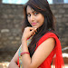 Beautiful Khenisha Chandran Photos Gallery-mini-thumb-2