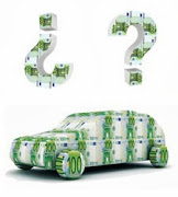 Quiere vender su coche?