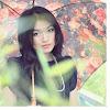 portrait, Jasmine Zhu, Posinging in Vintage, Iulia Agnew Photographer
