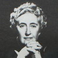 Agatha Christie Zitate