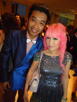 Xiaxue (Wendy Cheng)