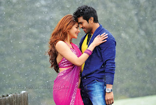 Yevadu Movie new HQ Pictures 002.jpg
