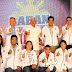 SPORTS5 coverage follows 11 Filipino athletes' fate in London Olympics