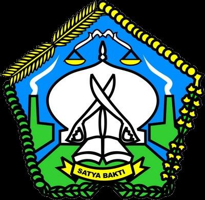 Logo Kabupaten Kota Logo Kabupaten Aceh Selatan Nanggroe Aceh Darussalam