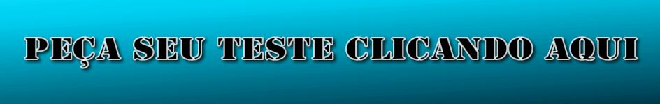 SOLICITE SEU TESTE DA TELE CS FIBRA OPTICA CLICANDO NO LINK ABAIXO
