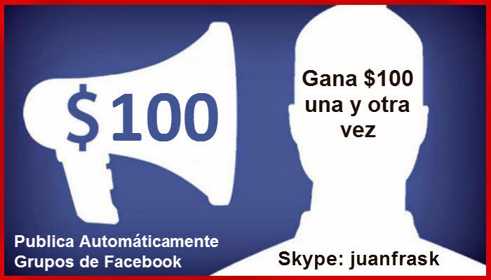 Build My Income Daily BMID sin pagos mensuales