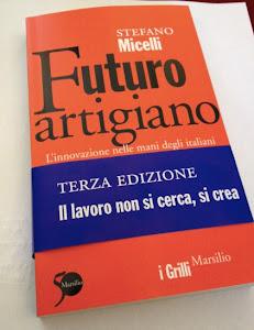 S.Micelli: Futuro Artigiano