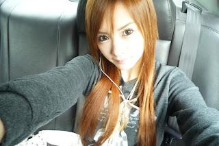 Elaine Yuki