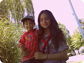 Con Mi Hermano !
