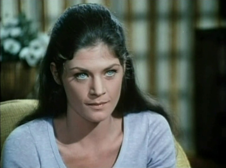 meg foster net worth