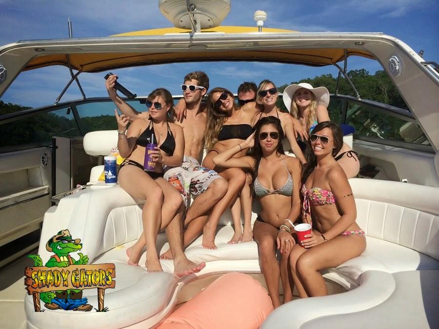 Bootleggers bikini contest, busty bitch vids