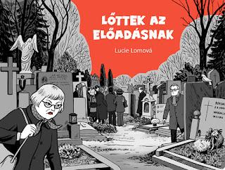 http://kepregeny.blog.hu/2015/05/08/lucie_lomova_lottek_az_eloadasnak_kritika