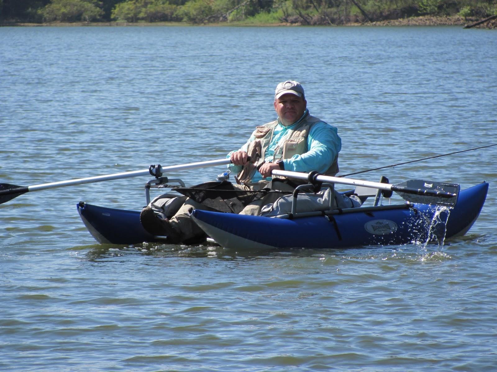 Ribolov na fotkama BC+Fishing