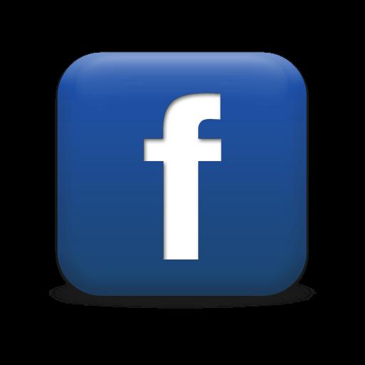 Mi facebook.