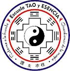Escuela Tao y Esencia
