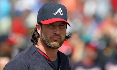 Gammons: Sox May Be In On RP Jason Grilli