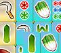 Farm Flip Mahjong