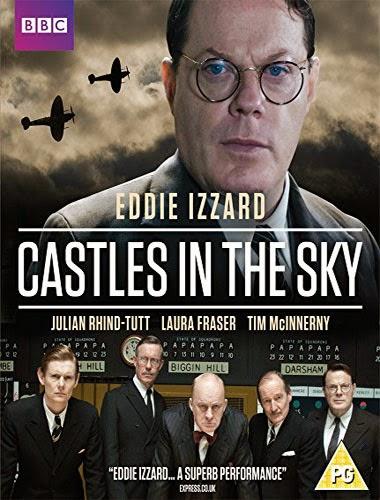Castles_in_the_Sky_poster.jpg