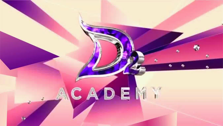 Daftar Peserta 10 Besar Dangdut Academy 2 dan Jadwal Tampil