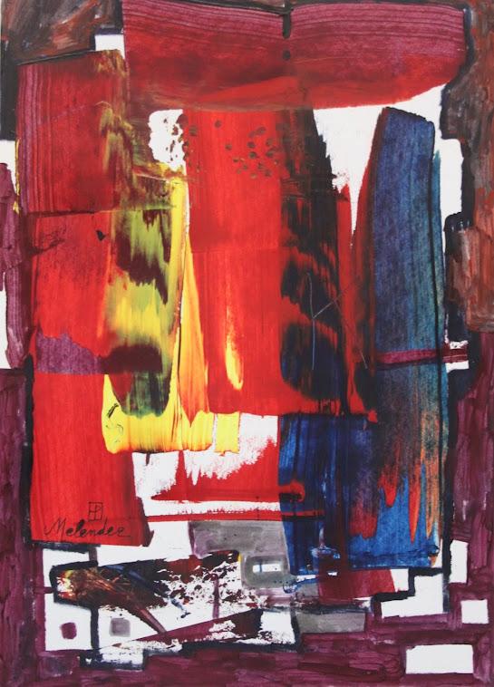 Plasmacion del color 19-9-93